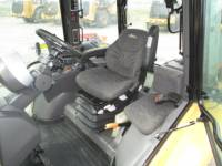 AGCO-CHALLENGER ROLNICTWO - INNE MT585D equipment  photo 17
