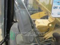 CATERPILLAR PELLES SUR CHAINES 320D equipment  photo 7