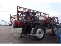Equipment photo CASE/INTERNATIONAL HARVESTER 3320 SPRAYER 1