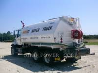 UNITED CAMIONS CITERNE A EAU WT5000 equipment  photo 3