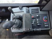 CATERPILLAR WHEEL LOADERS/INTEGRATED TOOLCARRIERS IT14G2 A equipment  photo 5