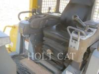 KOMATSU TRACK TYPE TRACTORS D65WX-15EO equipment  photo 10