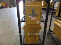 MISCELLANEOUS MFGRS EQUIPO VARIADO / OTRO 75KVA PT equipment  photo 2