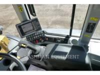 CATERPILLAR 轮式装载机/多功能装载机 938M equipment  photo 11