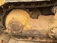 CATERPILLAR TRACTORES DE CADENAS D7G equipment  photo 12
