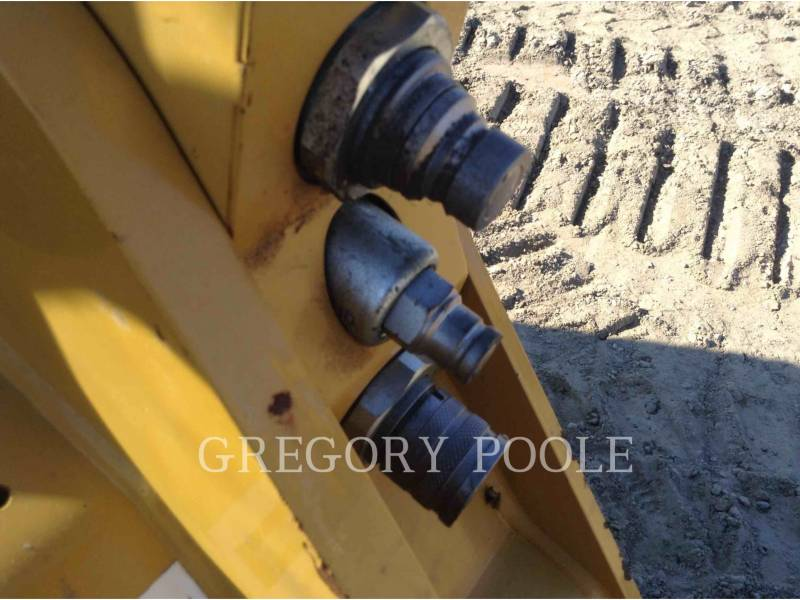 CATERPILLAR CARREGADEIRAS TODO TERRENO 259D equipment  photo 19