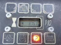 CATERPILLAR DISTRIBUIDORES DE ASFALTO CB14B equipment  photo 10