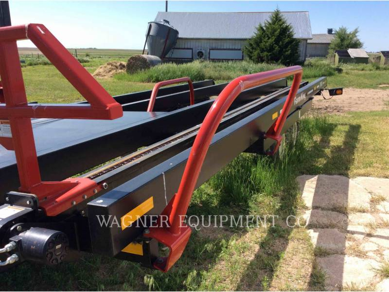 MISCELLANEOUS MFGRS AG HAY EQUIPMENT 2400 equipment  photo 12