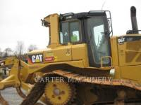 CATERPILLAR 鉱業用ブルドーザ D6TLGP equipment  photo 8