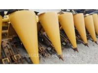 LEXION COMBINE Rabatteurs 12-30C equipment  photo 7
