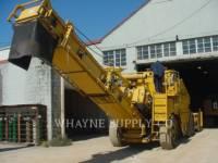 Equipment photo WEILER E2850 W27 ASPHALT DISTRIBUTORS 1