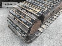 CATERPILLAR 履带式挖掘机 314DLCR equipment  photo 17