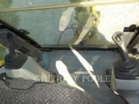 CATERPILLAR BACKHOE LOADERS 420FST equipment  photo 24