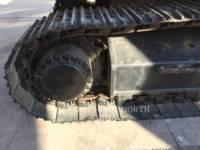 CATERPILLAR TRACK EXCAVATORS 336DL equipment  photo 14