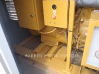 CATERPILLAR STATIONARY GENERATOR SETS G3406NA equipment  photo 9