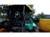 WIRTGEN PAVIMENTADORA DE ASFALTO SUPER 1800-2 equipment  photo 14