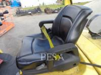 HYSTER FORKLIFTS H40FT equipment  photo 5