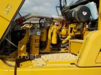 CATERPILLAR DUMPER ARTICOLATI 725C equipment  photo 16