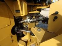 CATERPILLAR WHEEL LOADERS/INTEGRATED TOOLCARRIERS 950K equipment  photo 11
