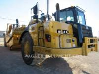 CATERPILLAR SCHÜRFZÜGE 621K equipment  photo 4