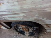 NISSAN FORKLIFTS VORKHEFTRUCKS MCP01A18LV equipment  photo 4