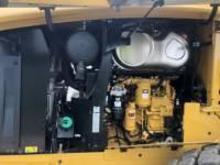 CATERPILLAR 轮式装载机/多功能装载机 926 M equipment  photo 14
