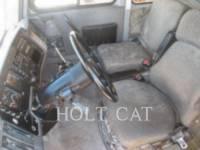 CATERPILLAR ダンプ・トラック 775D equipment  photo 14