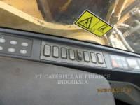 CATERPILLAR EXCAVADORAS DE CADENAS 320D equipment  photo 10