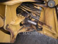 CATERPILLAR RETROEXCAVADORAS CARGADORAS 420D equipment  photo 16