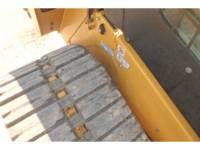 CATERPILLAR MULTI TERRAIN LOADERS 289D equipment  photo 10