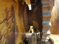 CATERPILLAR TRACK TYPE TRACTORS D10T equipment  photo 26