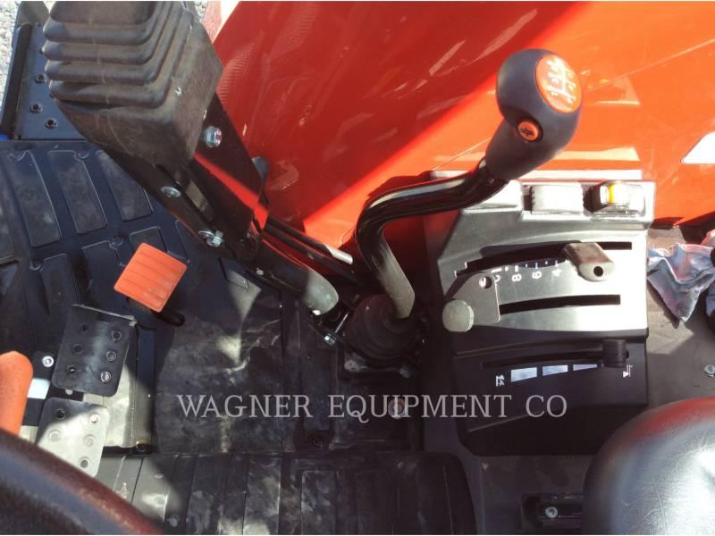 MASSEY FERGUSON AG OTHER MF4710 equipment  photo 13