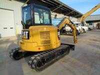 CATERPILLAR EXCAVADORAS DE CADENAS 305 equipment  photo 5