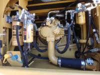 CATERPILLAR TRACK EXCAVATORS 336EL equipment  photo 15
