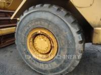 CATERPILLAR WHEEL TRACTOR SCRAPERS 615C equipment  photo 17