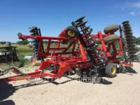 Equipment photo MISCELLANEOUS MFGRS SF1435-30 AG TILLAGE EQUIPMENT 1