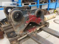 VERACHTERT UL – BRAŢ DE EXCAVARE SWM CW45S 330D DB equipment  photo 2