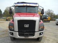 CATERPILLAR LKW CT660S equipment  photo 7