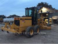 NORAM MOTOR GRADERS 65E equipment  photo 3