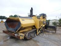 CATERPILLAR FINISSEURS AP1055D equipment  photo 3