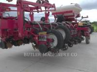 Equipment photo AGCO-WHITE WP8816 PLANTUITRUSTING 1