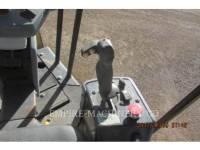 CATERPILLAR COMPACTEURS TANDEMS VIBRANTS CB534D equipment  photo 10