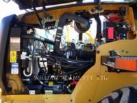 CATERPILLAR WHEEL LOADERS/INTEGRATED TOOLCARRIERS 910K equipment  photo 19