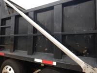 CATERPILLAR ON HIGHWAY TRUCKS CT660S equipment  photo 22