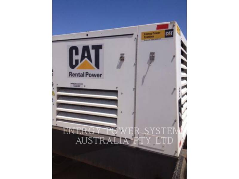 SULLAIR COMPRESSOR DE AR 900HA-DWQ-CAT equipment  photo 3