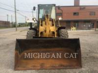 CATERPILLAR WHEEL LOADERS/INTEGRATED TOOLCARRIERS 914K ARQ equipment  photo 3