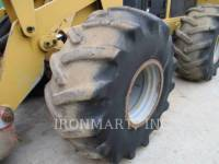 Caterpillar SILVICULTURĂ – MAŞINI DE ADUNAT COPACI 563 equipment  photo 8
