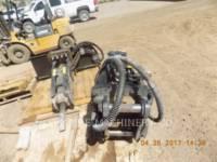 CATERPILLAR  HAMMER H110ES equipment  photo 1
