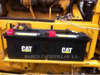 CATERPILLAR MOTONIVELADORAS 140K equipment  photo 16
