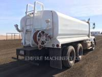 KENWORTH CAMIONS CITERNE A EAU 4K TRUCK equipment  photo 5
